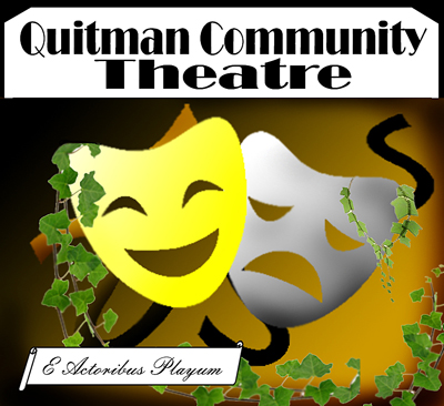 Quitman drama masks web