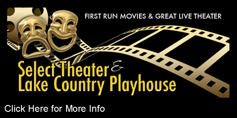 SelectTheaterLakeCountryPlayHouse copy