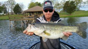 lake_fork_fish_02_800_72